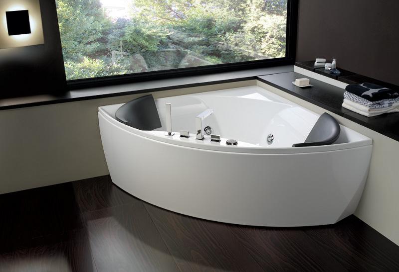 Nova Vasca Da Bagno Angolare : Gallery of vasche da bagno prezzi bassi vasca idromassaggio teuco