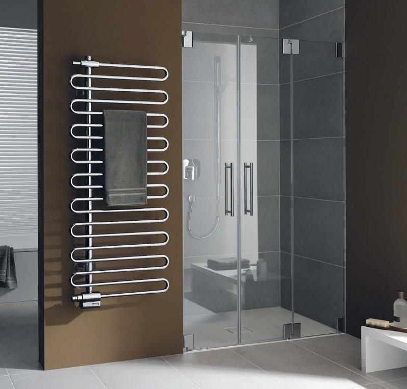 Radiator badezimmer - Radiator badezimmer ...