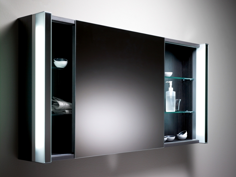 spiegelschr nke r mlang z rich nova bau. Black Bedroom Furniture Sets. Home Design Ideas