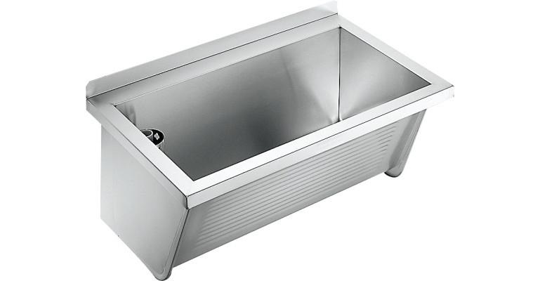 Becken Waschküche becken waschküche klempner für badezimmer